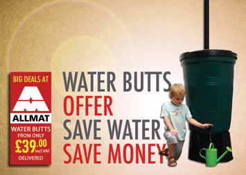 Water-Butts-Offer