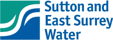 Sutton_and_East_Surrey_Water_logo