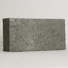 100mm Fenlite Block 7N (Grey) Void Pack 84PK