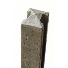 1525mm Intermediate Concrete Post 5 foot SLT1521