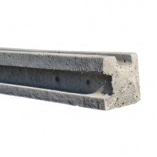 1830mm Intermediate Concrete Post 6 foot SLT183I