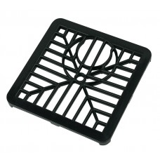 110mm Polypropylene Spare Square Grid