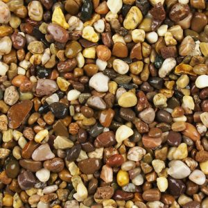 Gravel Pea Shingle 10mm 40kg