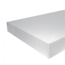 Polystyrene EPS70 Insulation 100mm