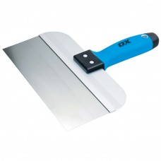 Professional Taping Knife - 10 inch (250Mm)