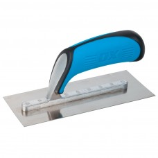 Professional Small Trowel 8 X 3 inch