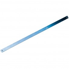 Professional 6 inch Hacksaw Blades 24 Tp1 Pack 10