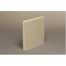 Plasterboard Square Edge Wall board 2400 x 1200 x 12.5mm