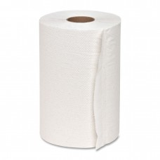Paper Towel Roll Small Cleaning Roll 195mm x 150m