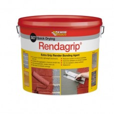 Rendagrip External Extra Bonding Agent 10 litre