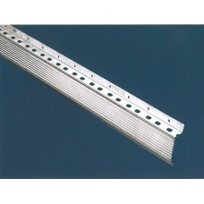 Resilient Bar sound insulating bar 3 metre