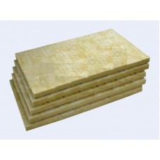 Rockwool RWA45 (Prorox SL920) Insulation Slab 75mm 4.32m² pack