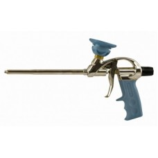 Applicator Gun for Click Fix Foam 106016