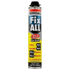 Fix All Fills & Bonds Gun Grade 750ml