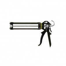 Soudal Design Pu Foam Applicator Gun
