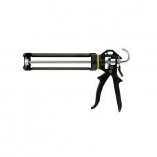Soudal Design Pu Foam Applicator Gun