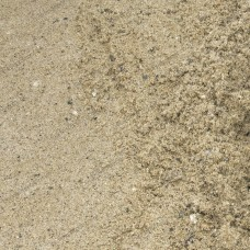 Sand Sharp Sand (Concrete) 40kg Thames wash
