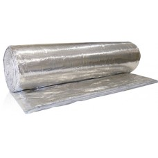 Super Quilt Multi Foil Insulation Blanket 1.5m x 10m roll.