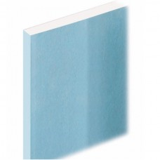 Sound Shield Plasterboard Tappered Edge 2400 x 1200 x 12.5mm