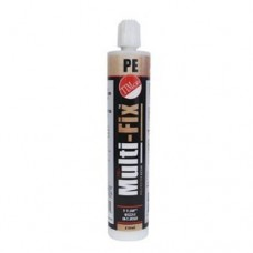 Timco Multi-Fix Polyester Resin 310ml