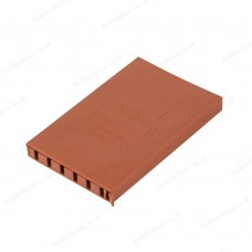 Cavity Wall Weep/Vent colour -terracotta.