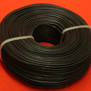 Annealed Tying Wire - 1.5 Coil
