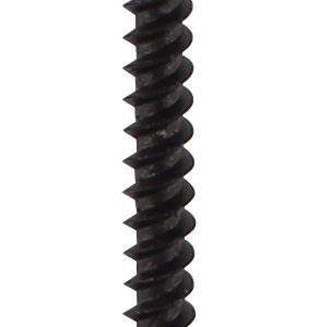 Drywall Screw 100 x 4.8 (box 500)