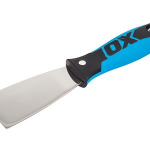Professional Joint Knife - 50Mm