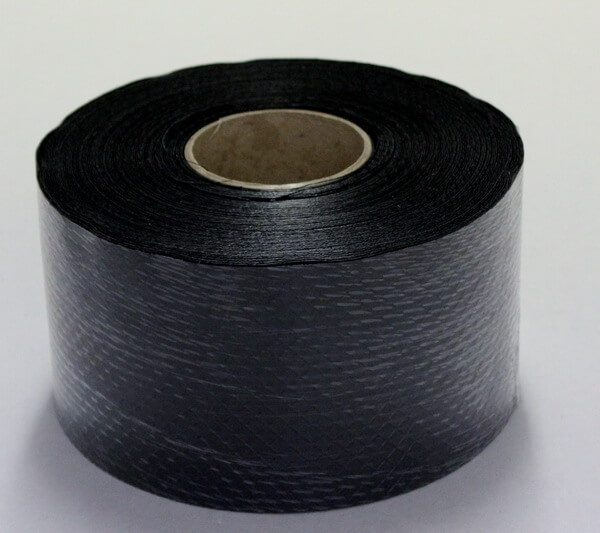 Plastic Damp Proof Coursing BS6515 112mm X 30m